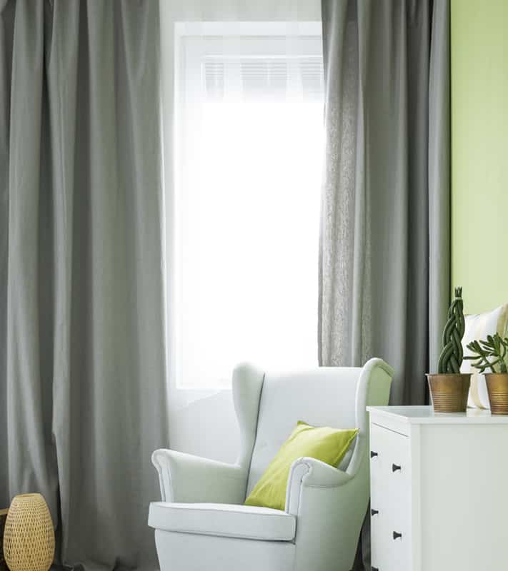 drapes-curtain-cleaning-wichita-ks-elite-cleaners