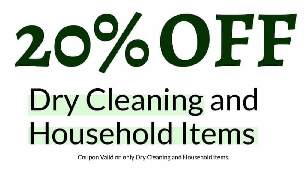 20-percent-off-coupon-elite-cleaners-wichita-ks