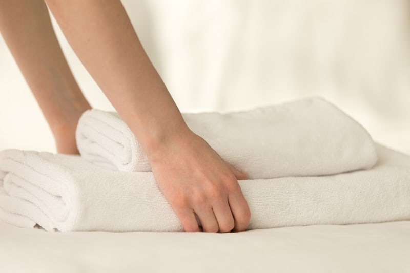 LINEN-PROTECTION-COMMERCIAL-LINEN-CLEANING