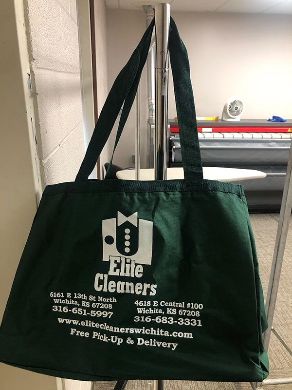 elite-cleaners-local-wash-fold-laundry-service-wichita-ks
